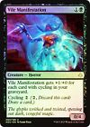 MtG Magic The Gathering Hour of Devastation Uncommon FOIL Cards x1