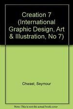 Grafik und Illustration Bücher von 2010 bis heute