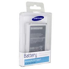 D'origine Samsung Batterie EB-595675LU BLISTER pour Galaxy Note 2 N7100 3,8 V