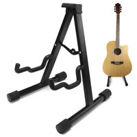 Folded Cello Stand for 4/4 3/4 1/2 1/4 1/8 1/10 Size Student Band Orchestra NEW