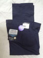 527c35192 IZOD Boys' Dress Pants Size 4 & Up for sale | eBay