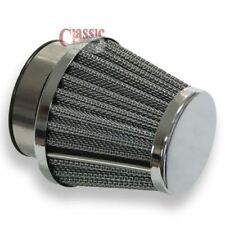 Honda CB550CS, CB750K, CB900 CB1000, CBX1050, CB1100F, 54MM Universal Air Filter