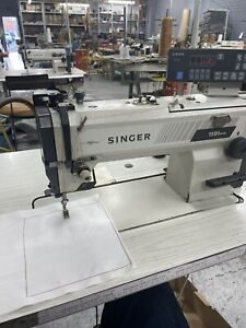 industrial sewing machines Marrickville