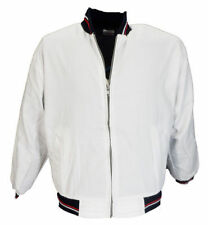 Uomo: abbigliamento vintage