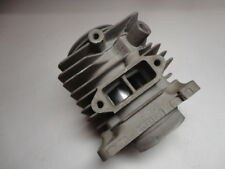 Homelite A65180 Chainsaw Cylinder Jug for EZ, XL Mini