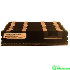 64GB (8 x 8GB) Memory For Dell PowerEdge T410 T610 R610 R710 R715 R810 R815 R915