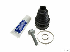 CV Joint Boot Kit FRONT INNER fits 2003-2009 Mercedes-Benz S430 E350 S500