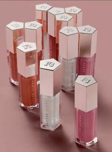 Fenty Beauty - Gloss Bomb Lip
