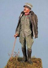 AMIS 26 Francesco Baracca Italian pilot WWI figurino 54mm
