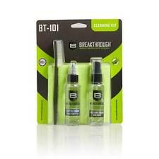 Breakthrough Clean BT-101 Basic Cleaning Kit