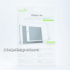 Moshi iVisor AG Hard Crystal Clear Sceen Protector XT for iPad Mini 1/2/3 White