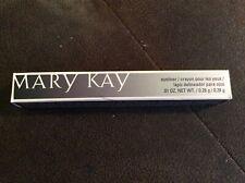 Eyeliner - Black - Mary Kay - New!