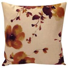Sanderson Country Floral & Garden Decorative Cushions