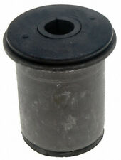 Raybestos 565-1018B Lower Control Arm Bushing Or Kit