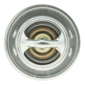 Engine Coolant Thermostat-Fail-Safe Coolant Thermostat Motorad 7214-180