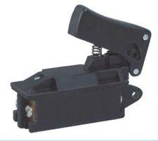 (Nr.3008) Schalter Switch für Makita Elektrohammer HR 3510