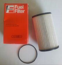 Fuel Filter C10308ECO Fits VW Scirocco (137 138)