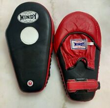 Windy Multi Functional Focus Pads Boxing Target pads Mma Strike pads Kicking Pad