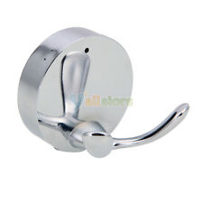 1280*720 Mini HD Clothes Hook Camera DV Video Recorder Motion Detection DVR Cam