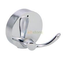 1280*720 Mini HD Clothes Hook Camera DV Video Recorder Motion Detection DVR Cam