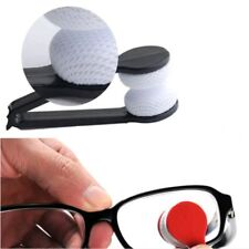 MICROFIBRE CLEANER FOR READING GLASSES, SUNGLASSES - Better than a cloth!