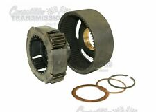 NP208 Transfer Case Planetary Gear Set USED Chevy GMC Dodge w/ 1 Piece Ring Gear