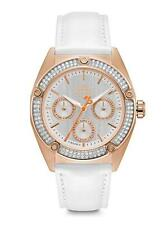 New Harley Davidson by Bulova Ladies Watch #78N102