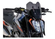 ERMAX Naked-Bike-Scheibe Sport KTM 790 Duke /890 Duke R mit ABE