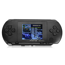 PXP3 MD-2700 Slim Station 16 Bit Portable Handheld Gaming Console