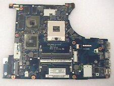 Acer Aspire 3830g 3830tg  mainboard MB.RFQ02.002 nVidia GT540M 1Gb graphics