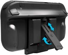 Nyko Uboost Extended Battery Pack for Wii U (87157-P37) - NEW ™