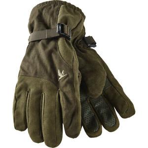Seeland Helt Shooting Gloves