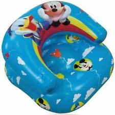 Children's Inflatables for Boys and Girls