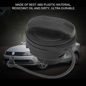 Fuel Gas Tank Cap Cover 1J0201553A for VW Audi Beetle Jetta Golf A4 A6 A8 AU