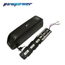 UE Sin Impuestos envío libre 48V12.5ah/13AH/17.5Ah Hairon ebike batería