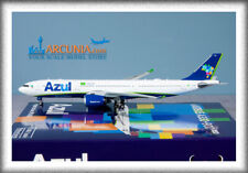 "Phoenix 1:400 Azul Airbus a330-900neo ""PR-ANZ"" 11522"