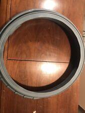 Samsung Washer Front Load Door Bellow Diaphragam Dc64-00802