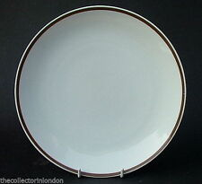 Thomas Porcelain & China Dinner Plates