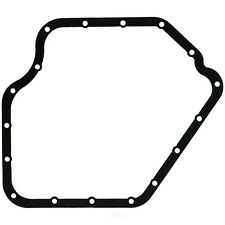Fel-Pro Premium OS30833 Oil Pan Gasket Manufacturers Limited Warranty