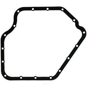 Oil Pan Set   Fel-Pro   OS30833