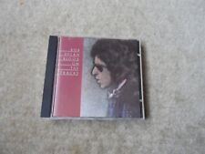 Bob Dylan - Blood On The Tracks - CD - Columbia