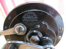 Penn Sea Hawk fishing reel (lot#12333)