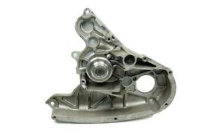 Pompe À Eau  504033770 2,3 D Daily VI Ducato 3 Fiat Iveco