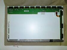 """Pantalla LCD 16:10 Quanta qd15tl03 rev:04 15,4"""" 1280 x 800 Top"""