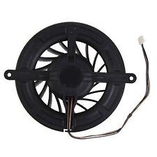 17 Ps3 Slim 120 Gigabyte 160 / 320 Gigabyte Internal Cooler Blower Fan F2s5