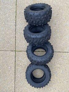 rc rock crawler tyres