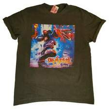 Limp Bizkit Significant Other 90's Rock Metal Rap Vintage Distressed T-Shirt