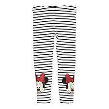 Niñas Leggings Elásticos Pantalones Largos Infantil Infantil Pantalones