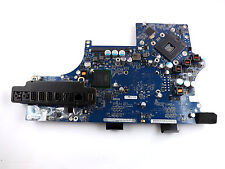 "Apple iMac 20"" A1224 Mainboard Hauptplatine Motherboard Logic Board  820-2223-A"