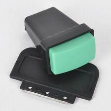 Stamping Nail Art Scraper Stamper DIY Tool Kit